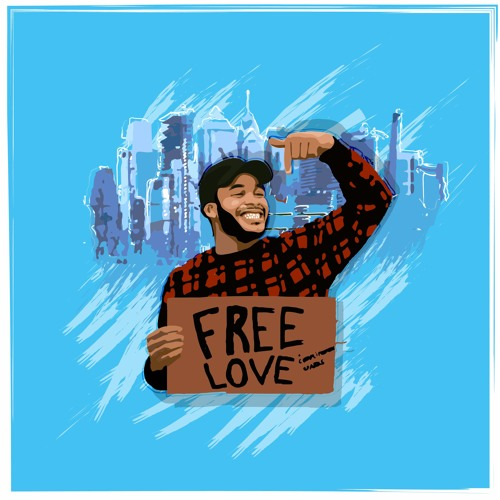 FREE.99 (feat. Mike Fellow)