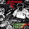 Dr. Dubenstein - Flabba´s Ipad (Irie Worryah Remix)