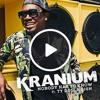 Kranium - Nobody Has To Know (Vs) Maxwell - Ascension (Tappa Remix)(RAW)