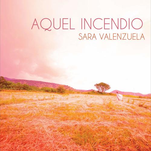 Aquel Incendio (feat. Barney Mcall, Jonathan Maron & Bill Campbell)