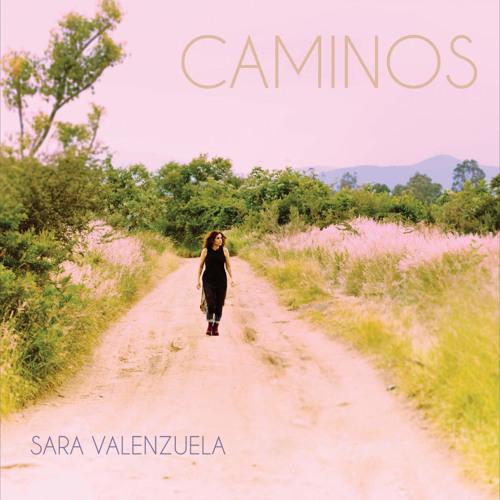 Caminos (feat. Erik Deutsch, Frankie Mares, Samo González & Gerry Rosado)