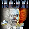 Top3 most Downloaded mash-up, by Mr Muscle.     Soon new tracks online!