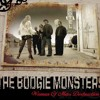 Download Woman of Mass Destruction - The Boogie Monsters Mp3