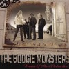Download Let's Go Get Stoned - The Boogie Monsters Mp3