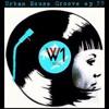 Urban House Groove  ep 59