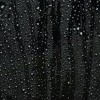 #Black Rain#