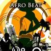 Rex & Beano - Y.o.u (Prod. By Jt m1) New UK AfroBeat 2017