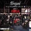 KREYOL ALTERNATIVE - Respect to Zekle -