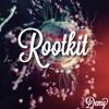 RootKit (Original Mix)[FREE DOWNLOAD]