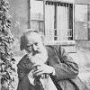 THEME BRAHMS SYMPHONIE Nº 1 (J.Brahms) StreamingCut