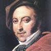 LE RENDEZ VOUS DE CHASSE (G.Rossini,L.Senarrt) StreamingCut