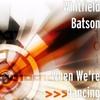 Whitfield Batson - When We're Dancing