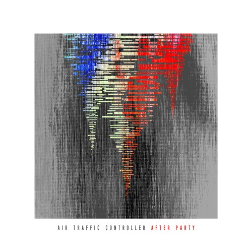 Air Traffic Controller - After Party