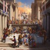 Logic - Buried Alive Pt. 2 (feat. Kendrick Lamar & J.Cole)