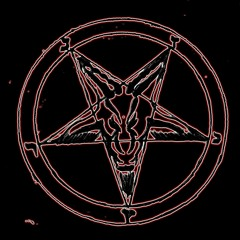 Gates Of Hell_-_Mix