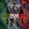 Italiano Job Original MIX By DJ Salvo Free Download !