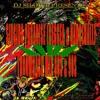 DJ Shakur - Singing Paradise, Throwback Mix 80s & 90s (Reggae & Dancehall Mixtape 2017)