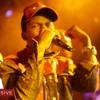 Lud Foe - Knock It Off (WSHH Exclusive)