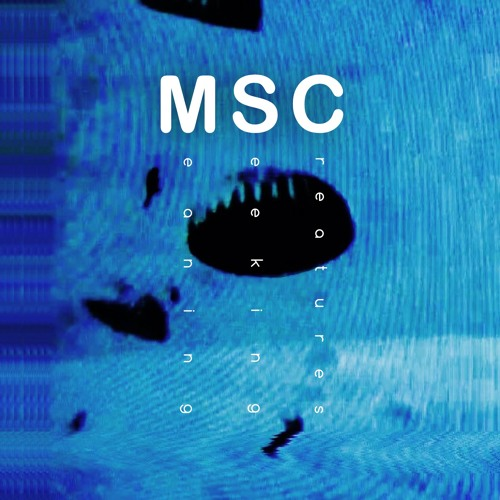 MSC - Great Mistake