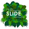 Calvin Harris - Slide Ft. Frank Ocean & Migos (ClosedVision reimagination)
