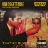 French Montana - Unforgettable (feat. Swae Lee)(TR4E Remix)