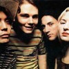 the Smashing Pumpkins - 1979 revisited version