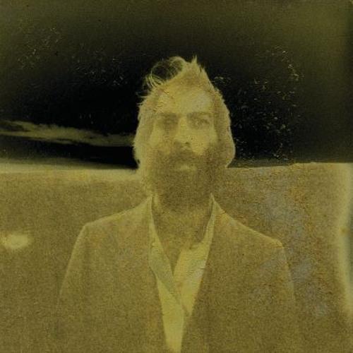 The Illuminated Man for Matthew Bourne
