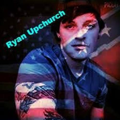 Upchurch Ultimate (REDNECK REMIX) by redneck_bandit | Redneck Bandit