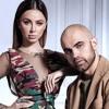 Artik & Asti – Неделимы (custor remix)