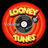 Looney Tunes [Volume V] - School's Out