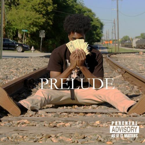 PRELUDE | T.R.3