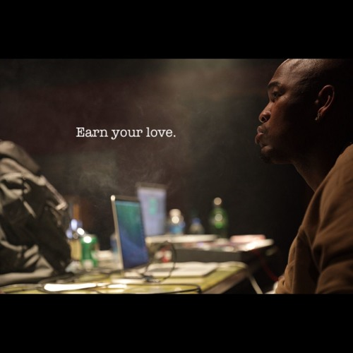 Earn Ur Love