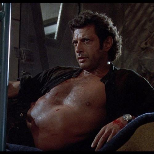 Jurassic Park, Denver fais moi peur ! Retour vers le Turfu #14