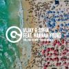 Falling Down - Vijay & sofia feat. Hannah young - NOTTE remix