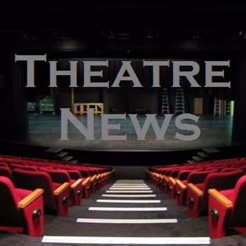 Theatre on the Coast Segment May 2017 - as broadcast on Coast Arts 7.5.17
