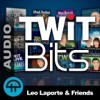 Easy Photo Slideshow on your iPad | TWiT Bits
