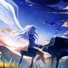 Angel Beats - Opening - NightCore