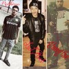 Robbioso x LiLAnt x YungTre - Get It How We Live [BayAreaCompass] @THEREAL_YUNGTRE