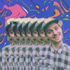 Mac Demarco - Moonlight On The River