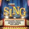 I'm Still Standing - Taron Egerton/From the Movie Sing