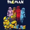 [FREE] XXXTENTACION x Lil Yachty x Blac Youngsta x Hoodrich Pablo Juan Type Beat - Pac Man