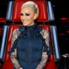Gwen Stefani: 'The Voice' Is A Dream Come True For Her, Too
