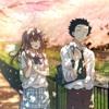"""LIT (Track 39 - Disc 1)Kensuke Ushio - Koe No Katachi """"A Silent Voice"""" OST"""