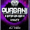 QURBANI ( HRN MIX ) - DJ HRN & DJ VIEW.mp3