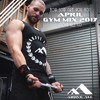 How Low Can You Go? | Above All Co. April Gym Mix(Free Download)