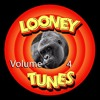 Looney Tunes [Volume IV] - Harambe For President