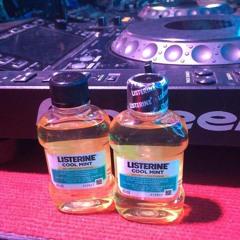 NST - Món Quà Nhỏ (Listerine) - Lyn Royal On The Mix