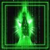A.CHAL - Matrix (prod. BIZNESS BOI)