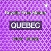 Royalty Free Music - Quebec (Progressive House) By Mikas