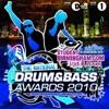 Sub Focus @ Drum & Bass Awards 2010
